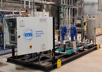 Cryogenic Cooling Engineers