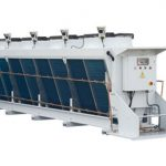 chiller manufacturers uk