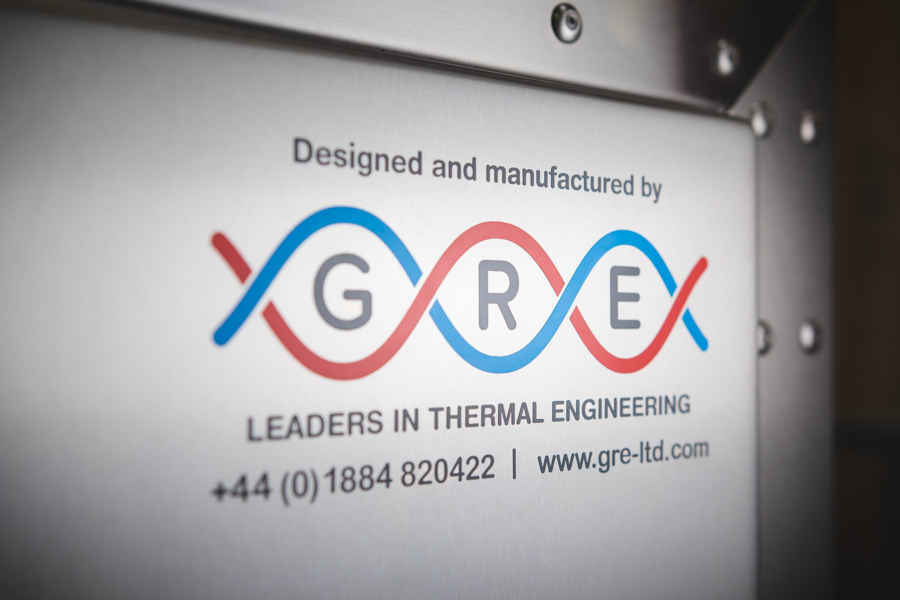 Thermal Engineering jobs