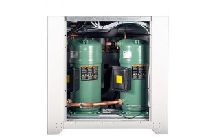 bespoke chiller manufacturers uk
