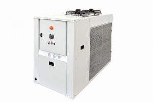 bepsoke chillers manufactures